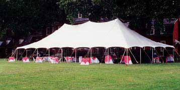 Party Rentals in Madison GA