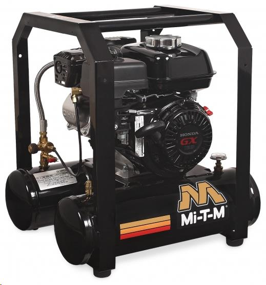 Where to find 5 CFM AIR COMPRESSOR in Madison