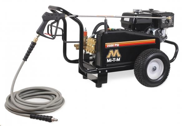 Where to find 2500 PSI PRESSURE WASHER in Madison