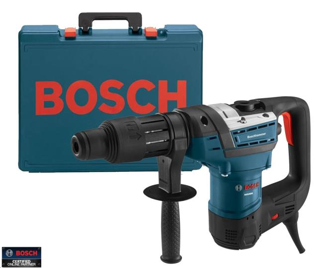 Where to find ROTARY HAMMER DRILL - SDS PLUS in Madison