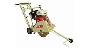 Where to find EDCO W B FLOOR SAW- 14 BLADE in Madison