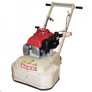 Where to find GASOLINE CONCRETE FLOOR GRINDER in Madison