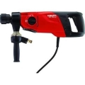 Rental store for HAND HELD CORE DRILL in Madison GA