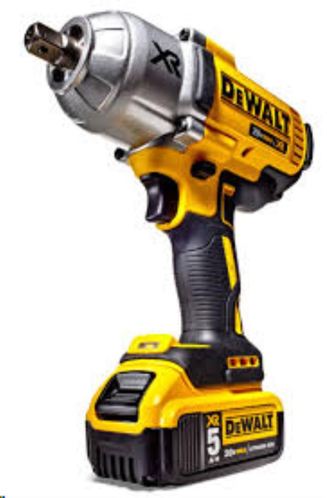 Where to find 1 2  ELECTRIC IMPACT WRENCH in Madison