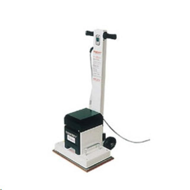 Where to find SQUARE  BUFF - ORBITAL FLOOR SANDER in Madison