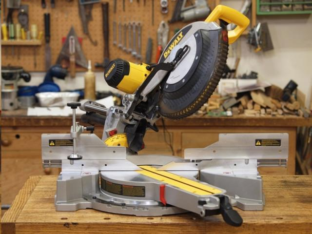 Where to find 12  COMPOUND MITRE BOX SAW in Madison