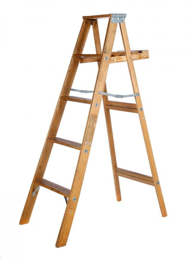Where to find 6  STEP LADDER in Madison
