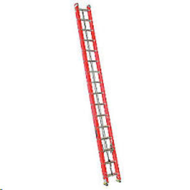 Where to find 32  EXTENSION LADDER in Madison
