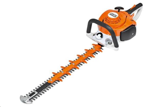Where to find HEDGETRIMMER - 24  BLADE in Madison