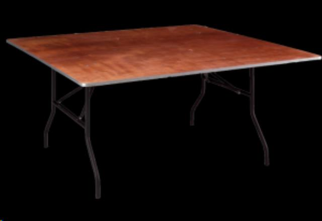 where to find 4 x 8 estate table in madison