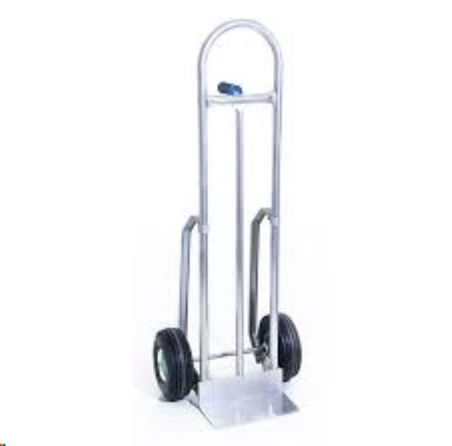 Where to find STANDARD HAND TRUCK in Madison