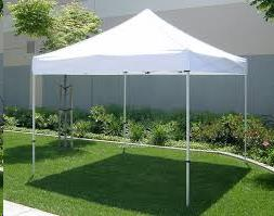 Where to find 10 X 10 FRAME TENT in Madison