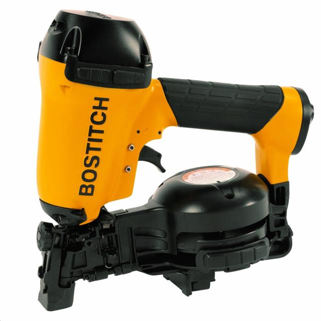 Where to find BOSTITCH ROOFING NAILER in Madison