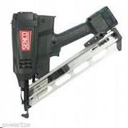 Where to find SENCO AIR TRIM NAILER in Madison