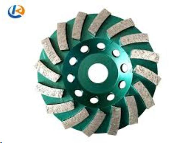 Where to find POLYCRYSTALLINE DIAMOND GRINDING HEAD in Madison